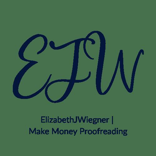 Elizabeth J. Wiegner